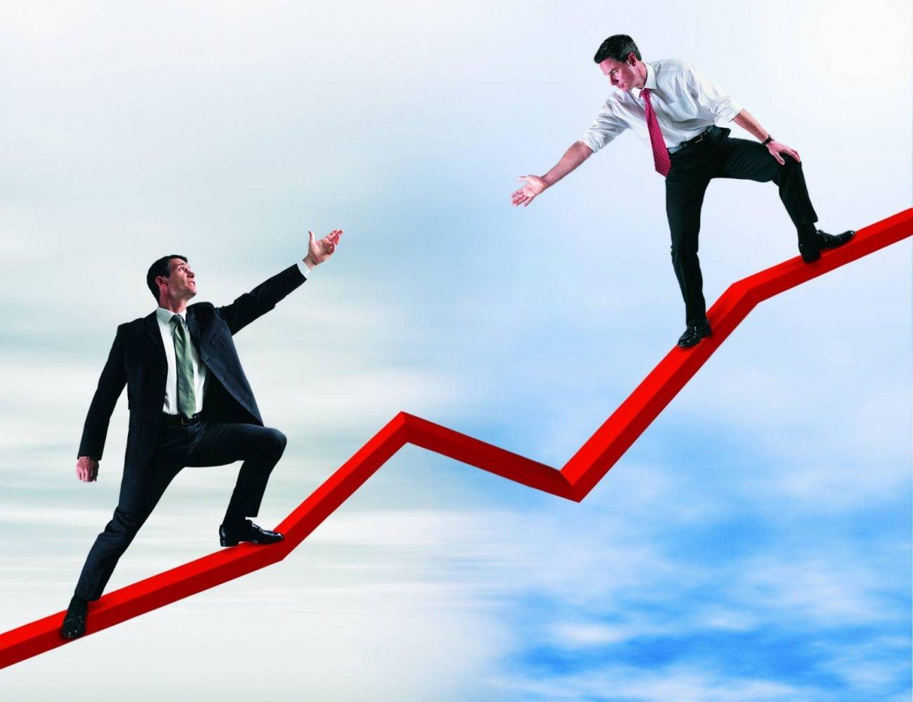 Прикольные картинки на тему бизнеса, поздравление программу